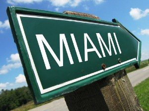 miami-investir-business-a-vendre-restaurant-en-vente-miami-beach