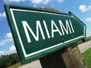 miami-investir-business-a-vendre-restaurant-en-vente-miami-beach