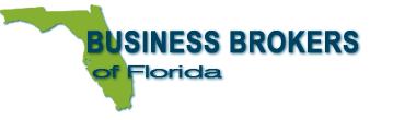 BBFMLS Commerces Miami